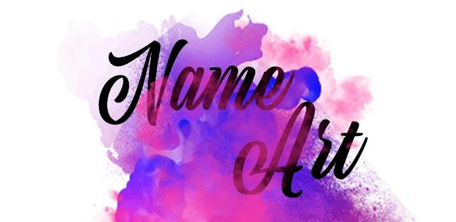 تنزيل Smoke Name Art - تطبيق لإنشاء الصور والاسماء  بتأثيرات سموكي جميلة للاندرويد
