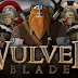 Wulverblade | Cheat Engine Table v1.0