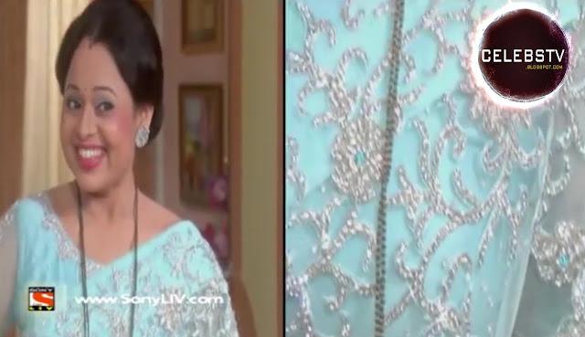 Sonalika Joshi Ak Madhvi Bbi de Tncoc En ce spectacle Nombril-5089
