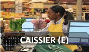 Recrutement_d'une_caissière_-_Groupe_Cible