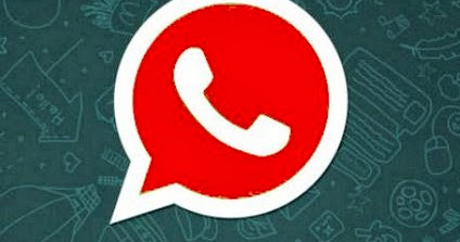 About South Africa Free WhatsApp cm Account Problem