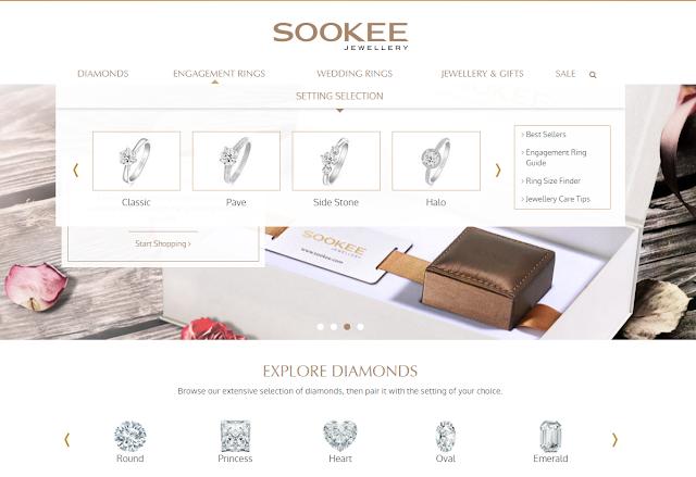 Soo Kee e-store