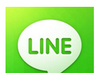 LINE for PC Offline Installer Free Download 2017 and Review