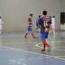 Virmond -  Campeonato Guarapuavano Chave Prata