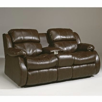 Top Seller Reclining And Recliner Sofa Loveseat Reclining Sofa With Console And Massage
