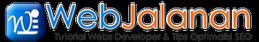 WebJalanan :: Tutorial code website dan SEO