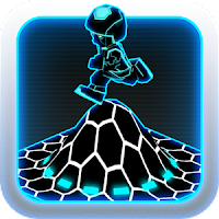 Download Warp Runner 1.4 Apk