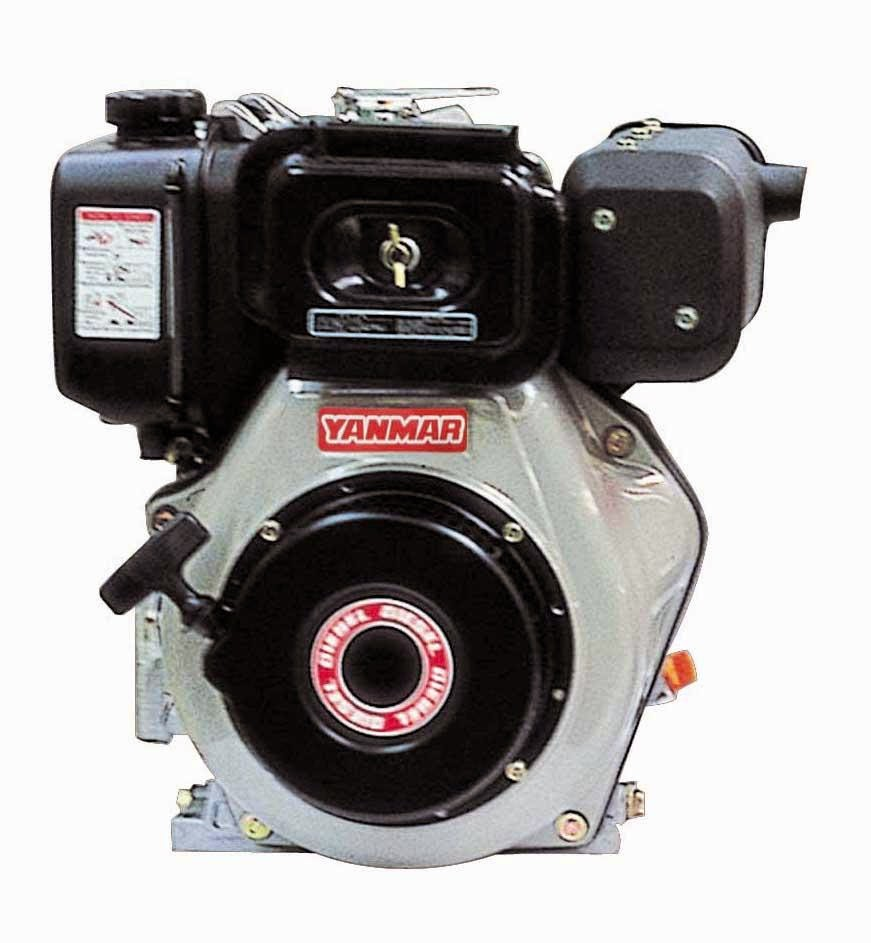 small resolution of daw manual downloads yanmar diesel engine manuals
