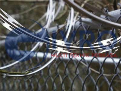 Distributor Kawat Silet | Jual Kawat Silet Harga Pabrik