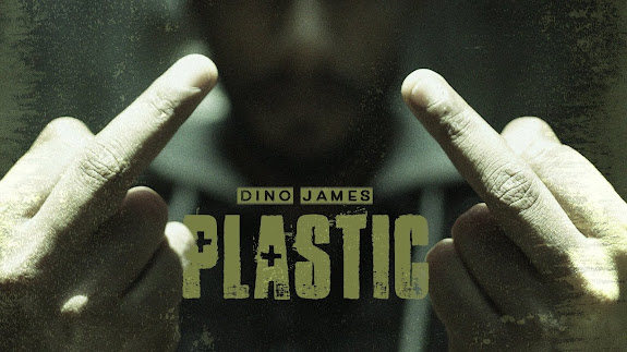 Plastic Song Lyrics - Dino James (Prod. by Bluish Music) Lyrics Planet