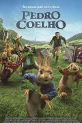 Pedro Coelho 2018 - Legendado