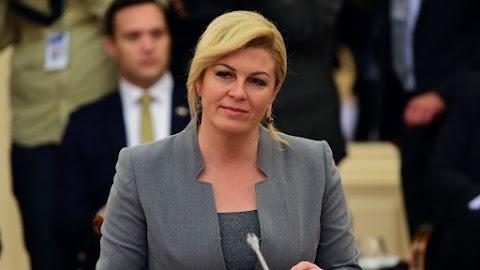 A horvát kormány elfogadta a kiszivárogtatók jogi védelméről szóló törvénytervezetet