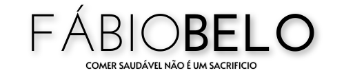 FÁBIO BELO