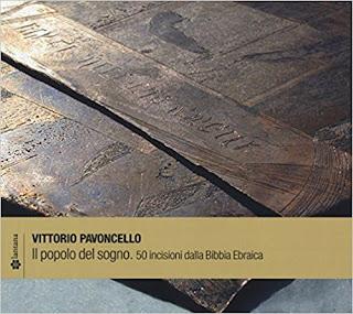 Il Popolo Del Sogno Di Vittorio Pavoncello PDF
