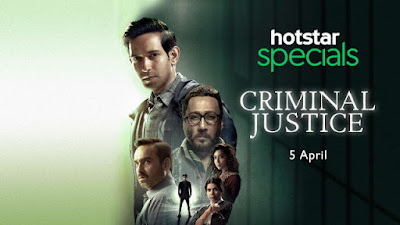 Criminal justice 2019 Hindi Complete WEB Series world4ufree.com.co Web Series HotSTAR Original 720p HEVC x265 free download or watch online at world4ufree.com.co