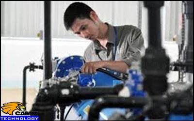 Xử lý đạt quy chuẩn nước thải cao ốc văn phòng – Dịch vụ bảo trì nâng cấp hệ thống xử lý nước thải