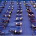 Νομοθεσία για την Ασφάλιση Αυτοκινήτου ( Ερωτήσεις - Απαντήσεις)