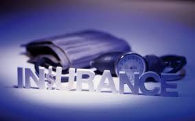 online insurance guide