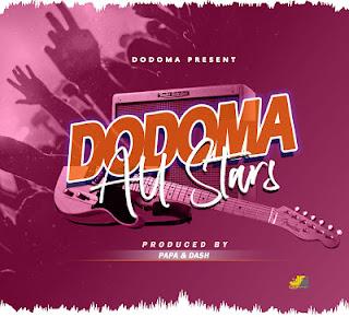 Dodoma All stars - Dodoma