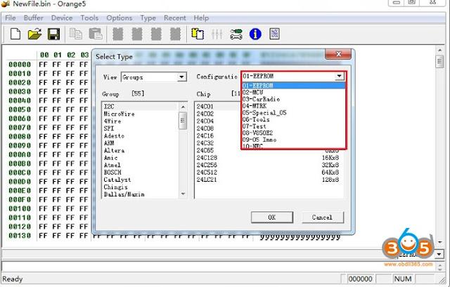 v1-35-orange5-software-2
