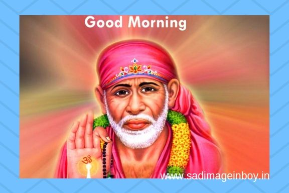 good morning quotes with god image Download For HD