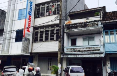 Alamat Lengkap dan Nomor Telepon Kantor Bank PANIN di Jawa Tengah