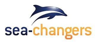 https://www.sea-changers.org.uk/