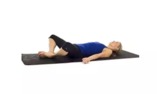 Yoga For Sleep Insomnia and Depression Get Rid of Stress and Fatigue.