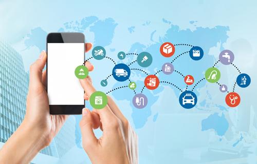 Mobile Marketing Course
