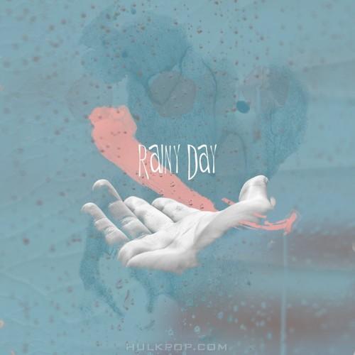 Jo Jeong Mo – Rainy Day – Single
