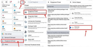 mengunci-profil-akun-facebook