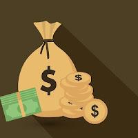 Pantangan Bagi Pemohon Kredit