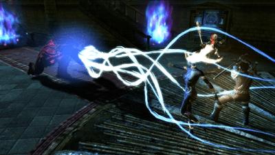 Dungeon Siege III PC Download