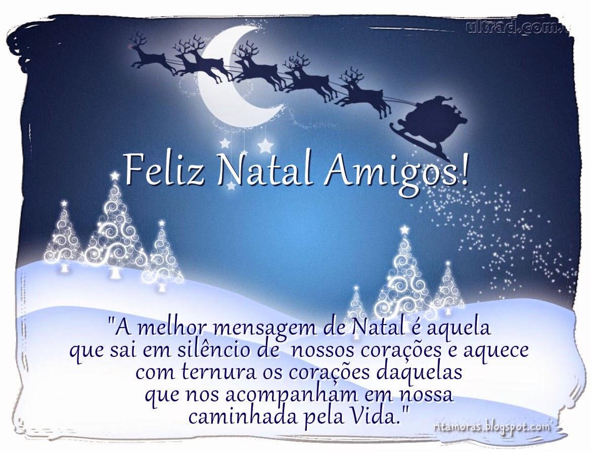 Mensagens De Natal: Bem-Vindos♥♥♥♥♥♥♥♥♥♥♥♥.: Recados, Mensagens E Frases Para O N