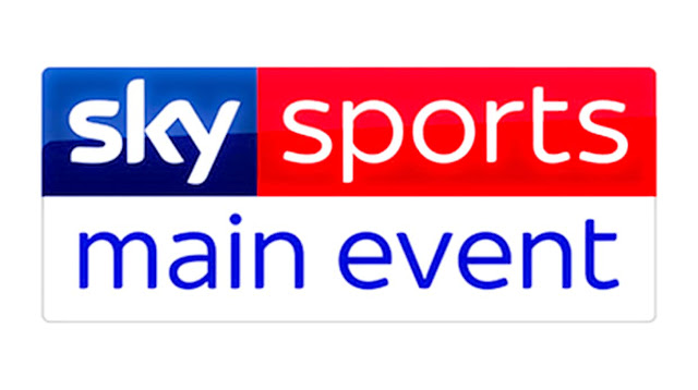 watch sky sports online free streaming live