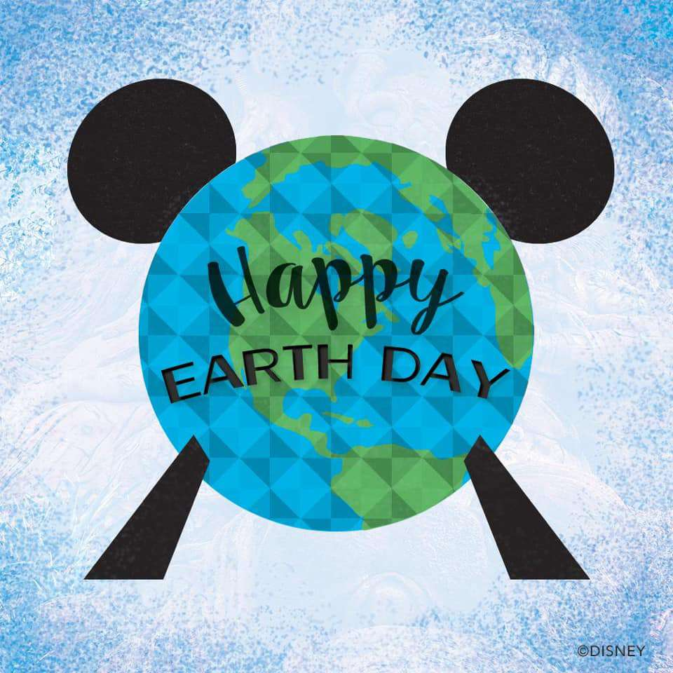 Earth Day Wishes pics free download