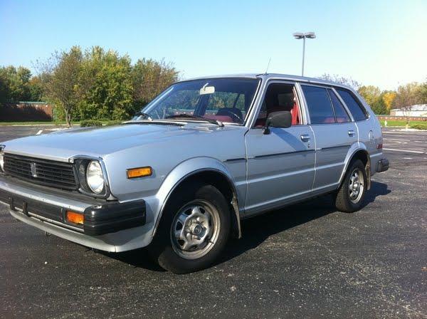just a car geek 1980 honda civic station wagon back when honda rh justacargeek com 1980 honda civic station wagon 1980 Honda Civic Wagon Interior