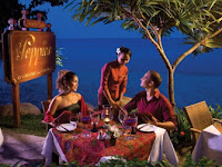 Thailand Tour Packages - A Wholesome Holiday Package