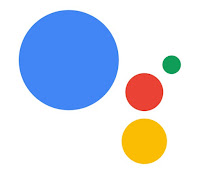 Google Assistant Best App 2021 For Android Mobile