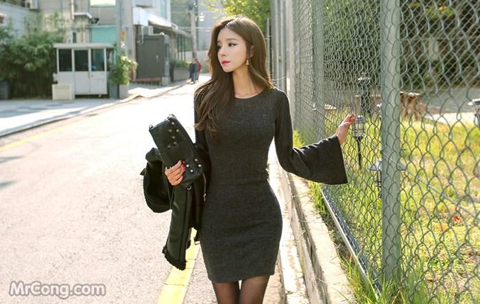 Image MrCong.com-Son-Ju-Hee-BST-thang-11-2016-016 in post Người đẹp Son Ju Hee trong bộ ảnh thời trang tháng 11/2016 (54 ảnh)