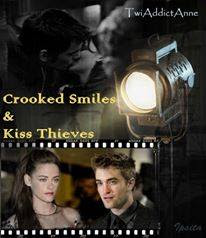 https://www.fanfiction.net/s/12238043/1/Crooked-Smiles-Kiss-Thieves