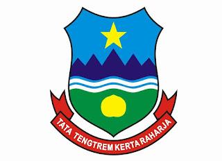 Pengumuman pendaftaran dan formasi CPNS Kabupaten Garut Tahun 2019