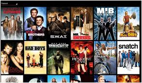 free movies for mobile download