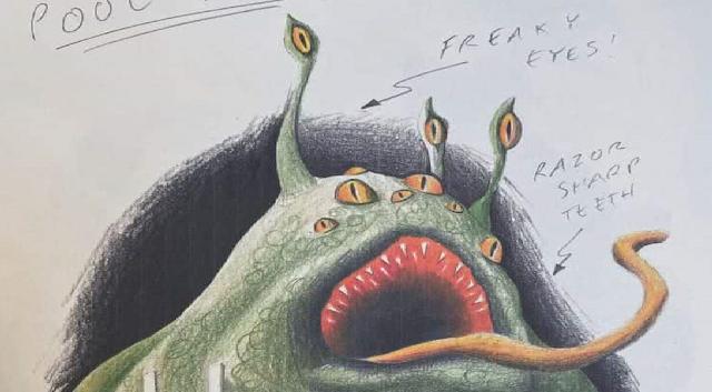 amor-e-monstros-livro