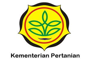 Gambar untuk Lowongan Kerja CPNS Kementerian Pertanian Terbaru September 2016