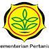 Lowongan Kerja CPNS Kementerian Pertanian Terbaru