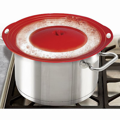 Gift Ideas for Cooking Enthusiasts (15) 7