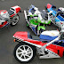Golden Era Superbike Series