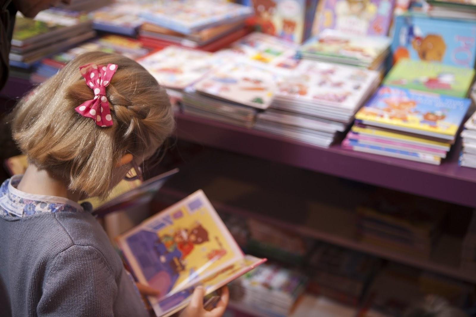 Le coin jeunesse salon du livre paris 2017 pourquoi il - Salon du livre paris 2017 ...