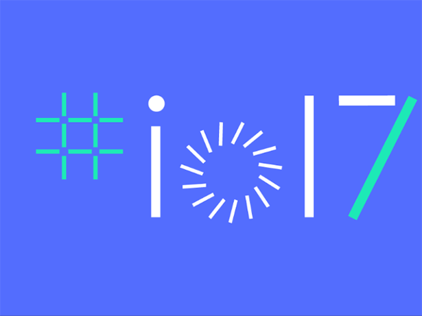 4 Notable Announcements From Google I/O 2017